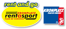 Rentasport Kronplatz