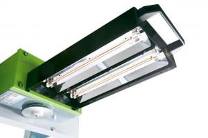 licht89-300x200